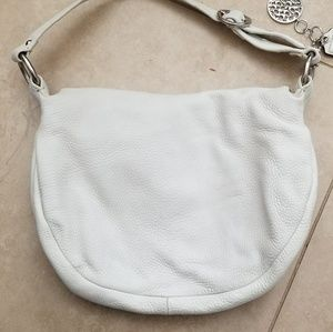 White Coach purse